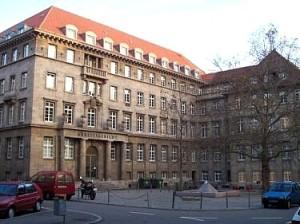 Arbeitsgericht Stuttgart, NJR Anwalt und Fachanwalt, Kündigungsschutz