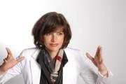 Der Arbeitsrechtler Fachanwalt für Arbeitsrecht - Sabine Hagmann