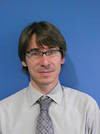 Der Arbeitsrechtler Fachanwalt für Arbeitsrecht - Roland Hein