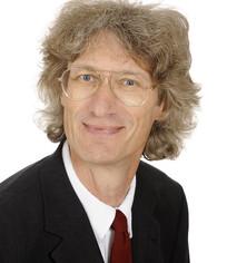 Der Arbeitsrechtler Fachanwalt für Arbeitsrecht - Reinhold Krause
